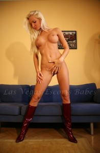 Lasvegasescortsbabes.com- Miri standing nakes with her hard breast and nipples