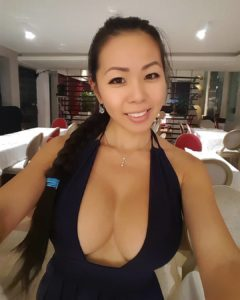 Amateur bbw free nude