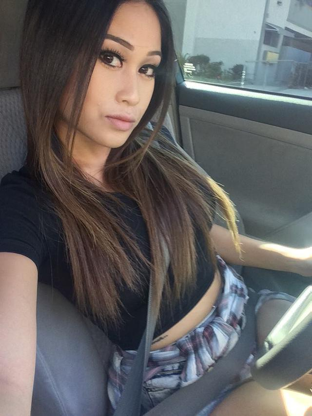 where can i find cheap escorts asian babes
